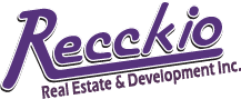 Recckio Real Estate | Home of Recckio Real Estate