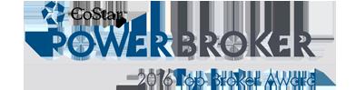 costar broker